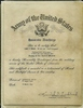 3-13-1946_homer_eubank_us_army_honorable_discharge_002_t