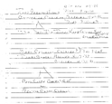 Doc_lillis_family_tree_source_page_1_t