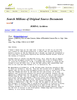 Johns-richard-email_page_1_t