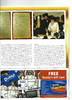 Ami_magazine_april_13_2011_a_surprise_dicovery_the_toldos_aharon_dynasty_page_9_page_1_t