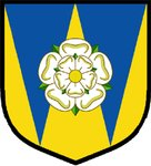 //photos.geni.com/p13/ab/76/71/ea/5344483a612e2f19/yorkshire_west-arms_medium.jpg
