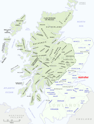 //photos.geni.com/p13/ac/70/68/cd/5344483b4e989881/anstruther_clan_map_large.jpg