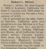 Robert_milton_obituary_page_1_t