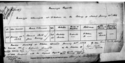Murraysmith_marriage_certificate_t