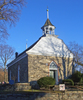 //photos.geni.com/p13/b5/47/fb/49/5344483e3c53bd9a/old_dutch_church_sleepy_hollow_ny_t.jpg