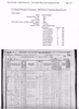 Charles_c_p_baldwin-1870_census_t