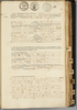 Andreas_van_mierlo-cornelia_van_gerven-1_page_1_t