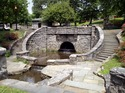 //photos.geni.com/p13/c8/3d/e9/3f/5344483e50a4992b/patriots_park_tarrytown_ny_water_basin_and_stone_bridge_t.jpg