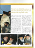 Ami_magazine_april_13_2011_a_surprise_dicovery_the_toldos_aharon_dynasty_page_7_page_1_t
