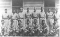 Comanche_code_talkers_photo_t