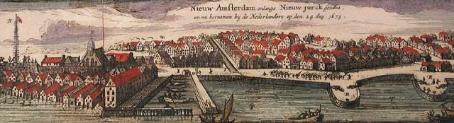 a history of the city of new amsterdam the city that never slept The big apple, the city that never sleeps, gotham, the empire city, the capital of the world, the city, the city so nice they named it twice.