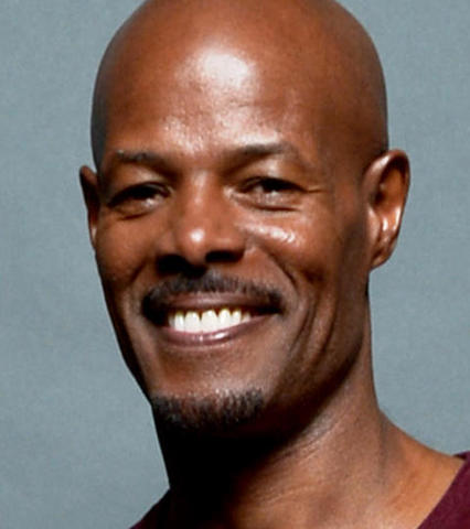 Remarkable, the Damon and keenen ivory wayans have