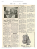 Herman_markowitz_obit_page_1_t