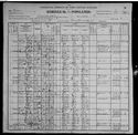 Robert_simmons_1900_united_states_family_census_page_1_t