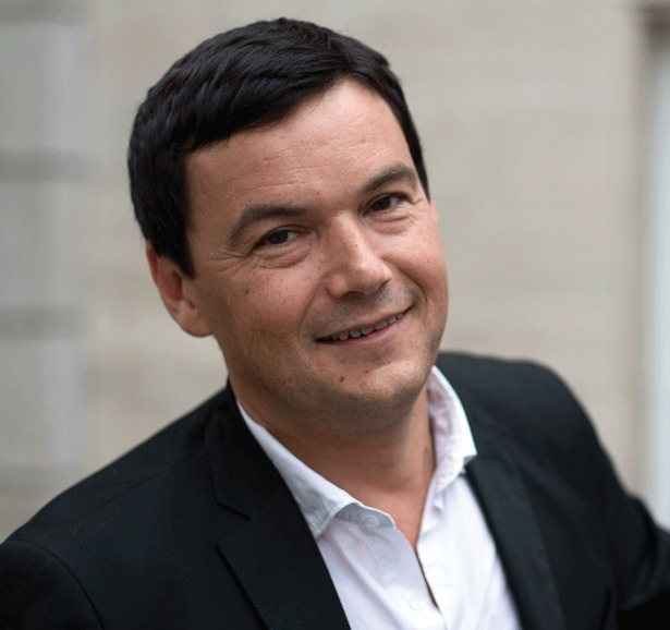 thomas piketty phd thesis