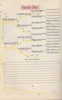 Family_tree-bruce_baby_book_t