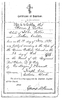 Doc_baptism_certificate_thomas_lillis_page_1_t