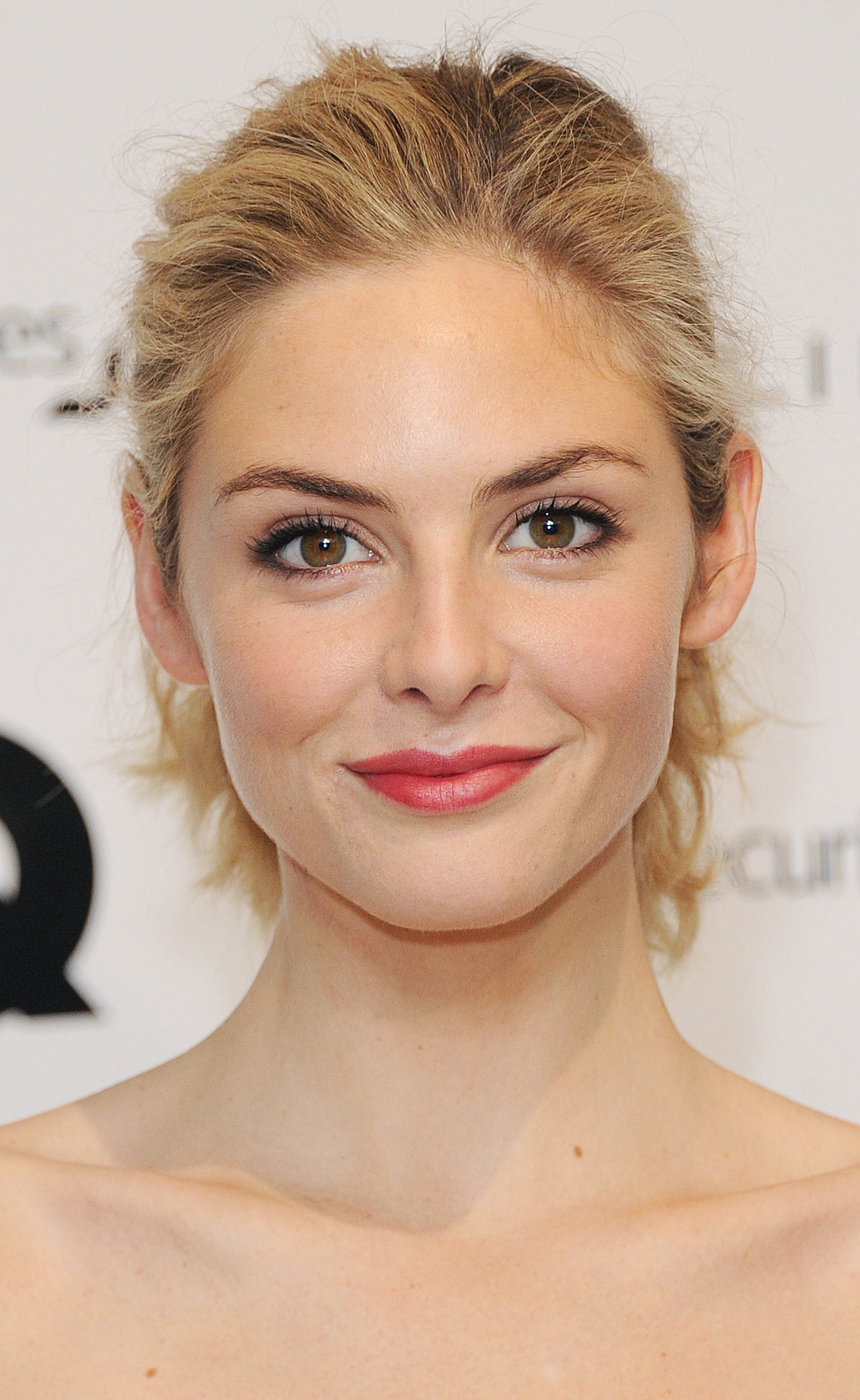 Tamsin Egerton naked (53 gallery), photo Fappening, Twitter, braless 2016