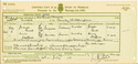Jamesnancy_ann_buck_marriage_cert_t
