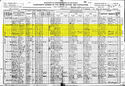 Washburn_maybelle_children_1920_census_t