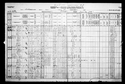 1911_census_loiselle_joseph_earlie_easton_family_saskatchewan_page_1_t