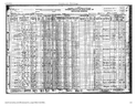 Crabtree_1930_census_page_1_t