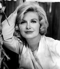 joanne woodward now