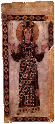byzantine times the effect on women The byzantine empire lasted for a millennium after the fall of the roman empire, ending with the ottoman conquests in 1453 while the roman empire's capital was rome (for most of its history), the byzantine empire's capital city was constantinople, which was previously called byzantium, and today is istanbul.