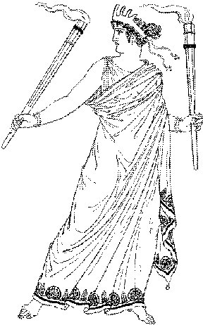 hades symbol coloring pages | Persephone of Troy (????-) » Stamboom Homs » Genealogie Online