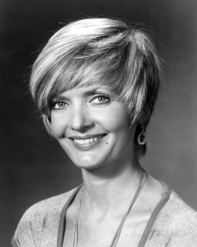 Image result for florence henderson images